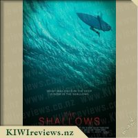 Product image for The Shallows