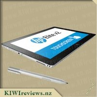 Product image for HP Elite x2 1012 G1 Tablet - V1M31PA