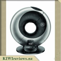 Product image for Nescafe Dolce Gusto Eclipse