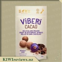 Product image for ViBERi Cacao