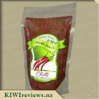 Product image for Innestyle Sauce - Chilli
