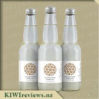 Addmore Elderflower Sparkling - Original