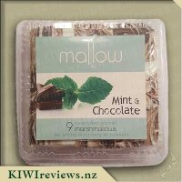 Product image for Great Day Mallow - Mint & Chocolate