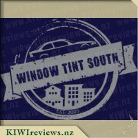 Window Tint South