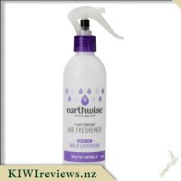 Product image for Air Freshener Wild Lavender