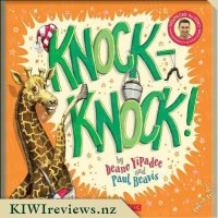 Product image for Knock-Knock