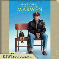Product image for Welcome to Marwen