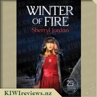 Product image for Winter of Fire