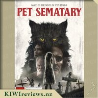 Product image for Pet Sematary (2019)