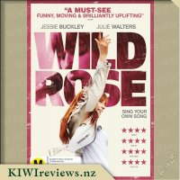 Product image for Wild Rose