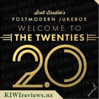 Product image for Postmodern Jukebox - Welcome to the Twenties 2.0 Tour