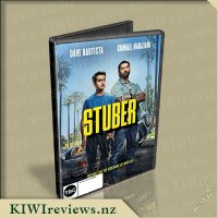 Product image for Stuber